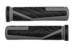 Cube Performance Griffe black'n'grey